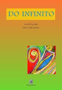 Do Infinito - Antologia do contos e poesia