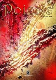 POIESIS-XIX - Antologia