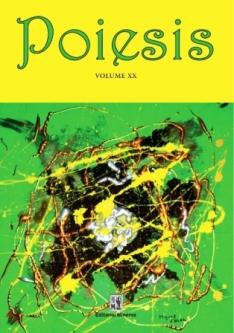 POIESIS-XX - Antologia