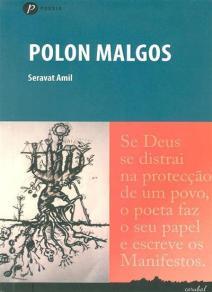 Polon Malgos