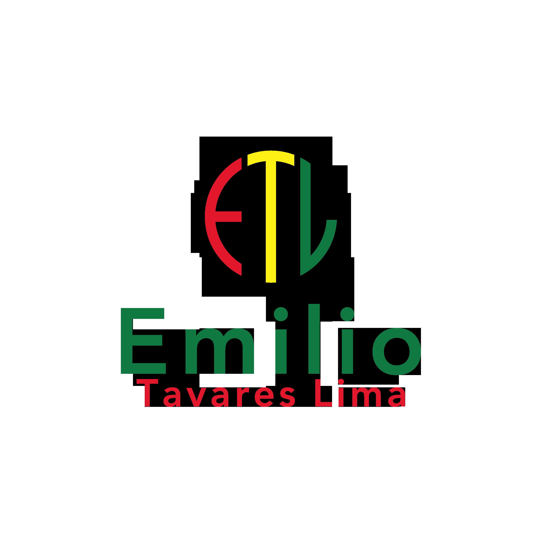Emílio Tavares Lima